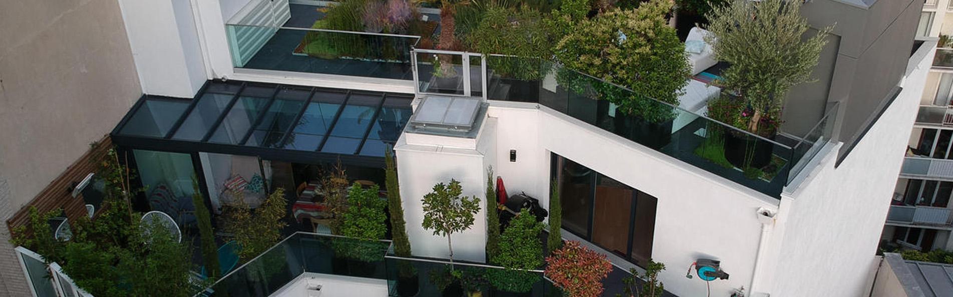 veranda paris votre entreprise de veranda au coeur de paris. Black Bedroom Furniture Sets. Home Design Ideas